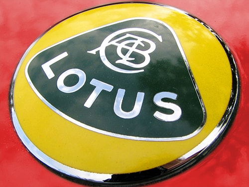 Lotus Restauration Automobile 3